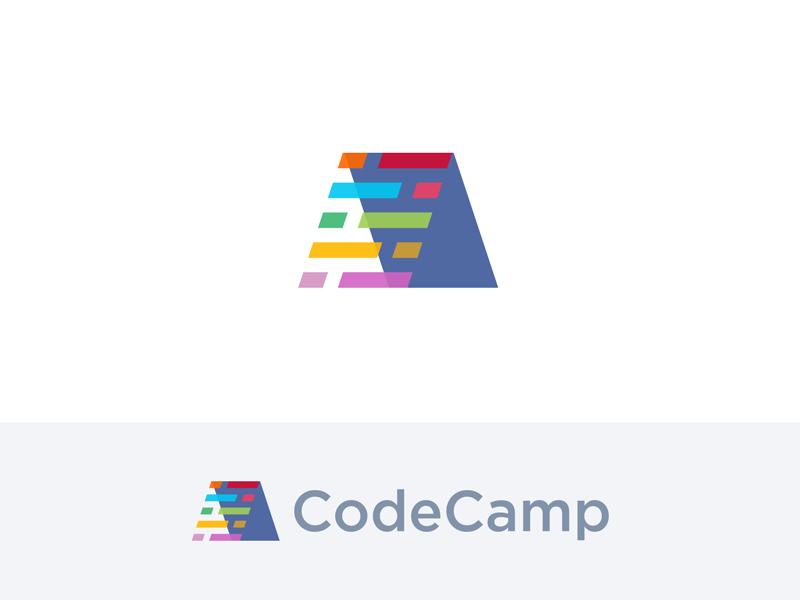 CodeCamp by Jeroen van Eerden