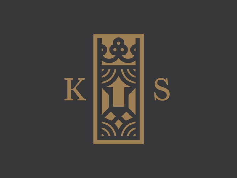 K & S by Jay Fletcher