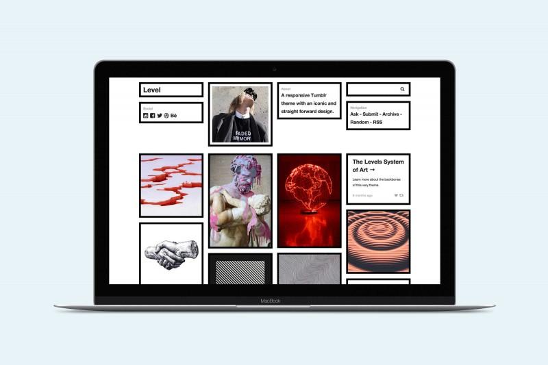 level-an-ajax-powered-tumblr-theme (1)