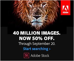 Adobe Ad 2