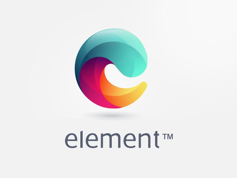 Element by Maria Grønlund