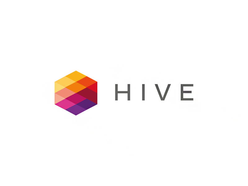 Hive by TIE A TIE
