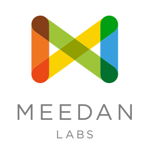 Meedan Labs by Michael Rylander