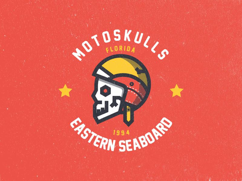 Motoskulls by Kemal Sanli (1)