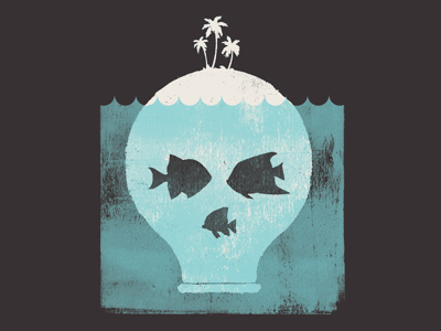 Skull Island by Dustin Wallace (1)