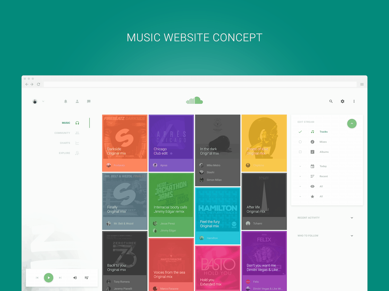 Spotify (1)