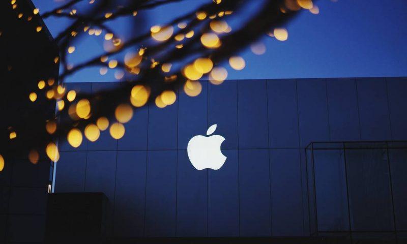 Steve Jobs Did It