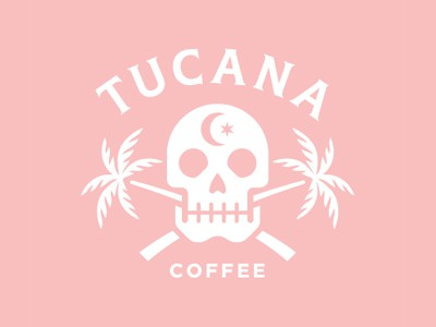 Tucana Coffee by Doublenaut (1)