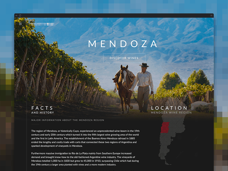 Wine Landing Page (1)