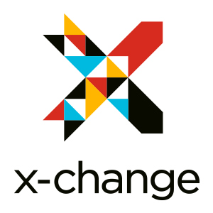 X-change by Denys Kotliarov