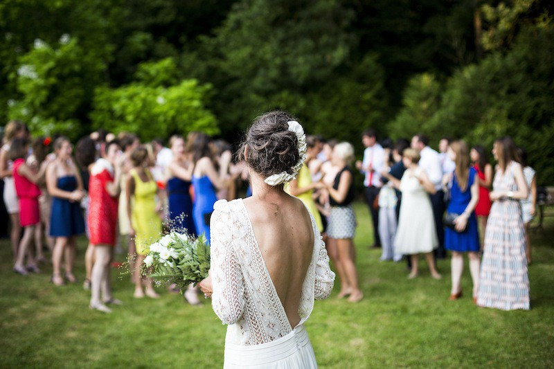 6 Major Wedding Photography Mistakes and How to Avoid them ...