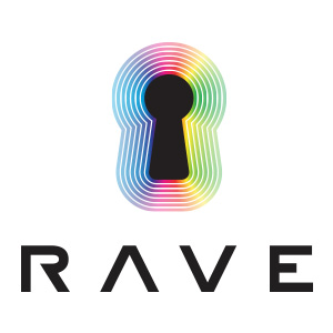 RAVE by Jacob Cass