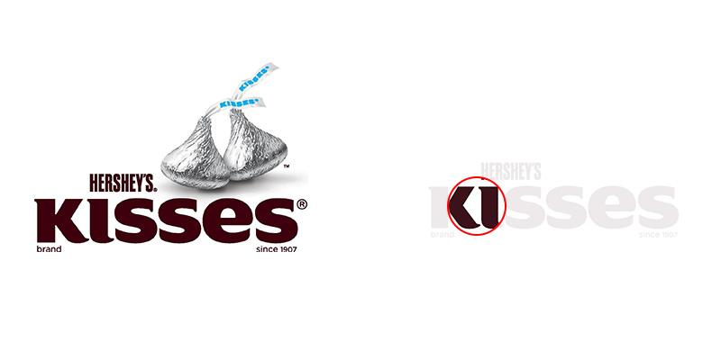 hersheys-kisses