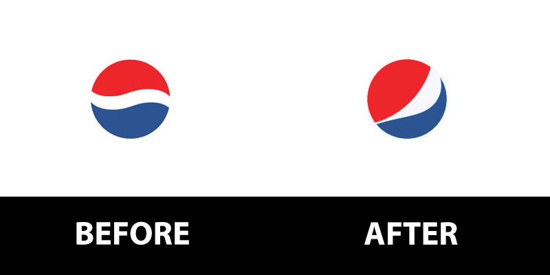 pepsi-logo-before-after