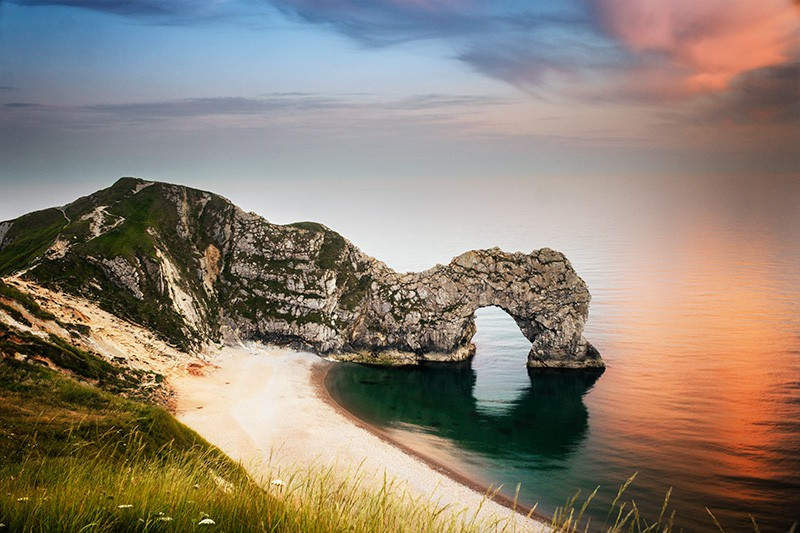 tips4landscape_durdledoor