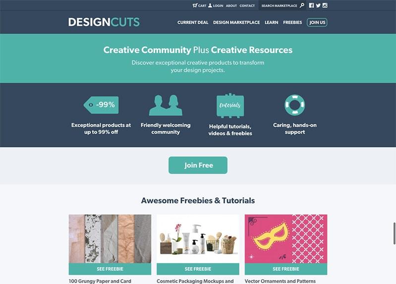 7-design-cuts-min