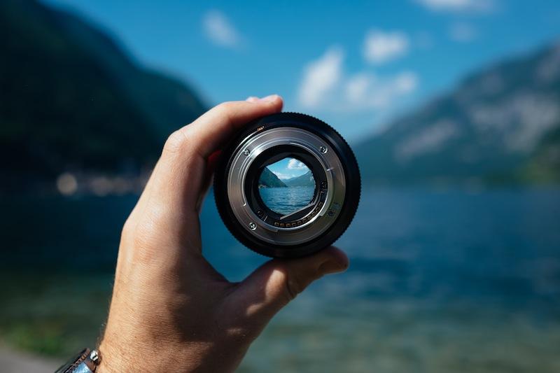 Keep your lenses safe