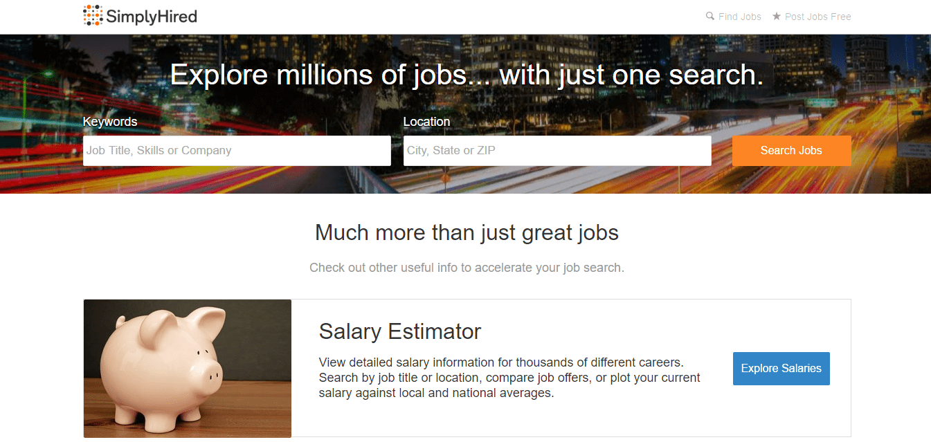 simply hired-min