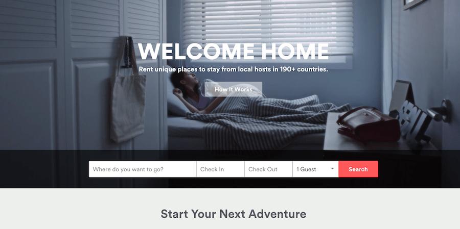 Airbnb-min