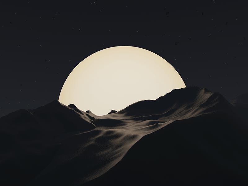 Moon-min
