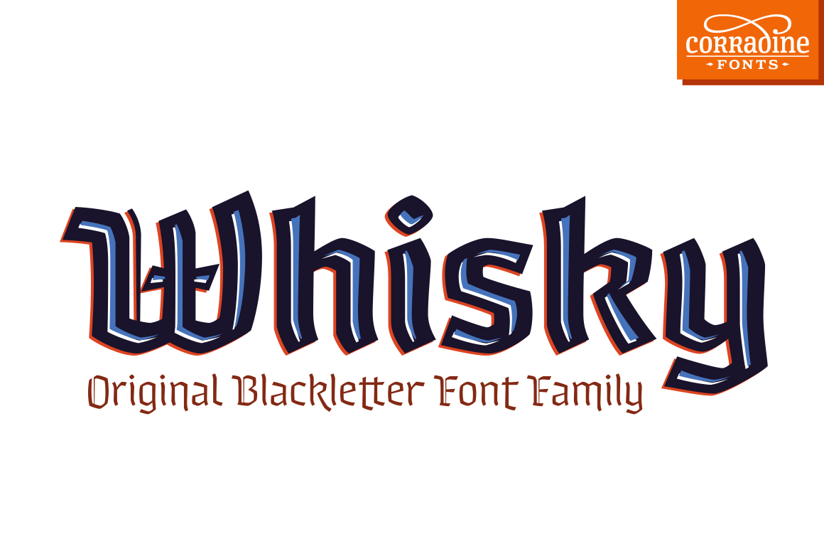 Whisky-min