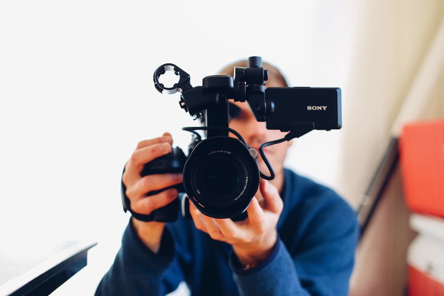 free-videos