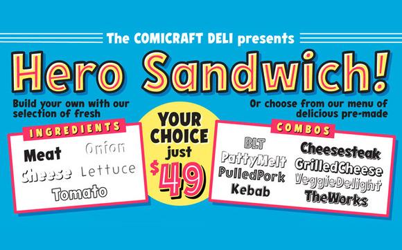 hero-sandwich