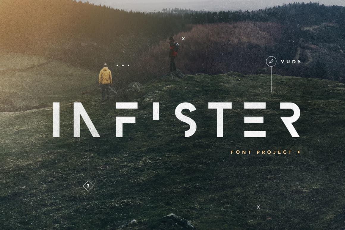 infister-type-min