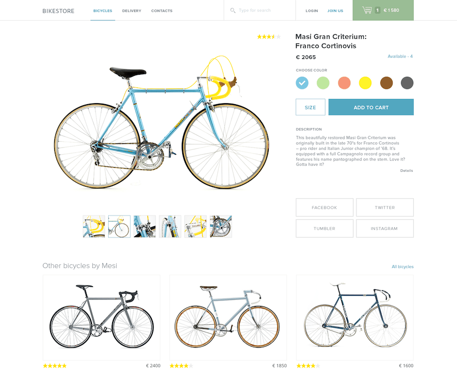 Product Page-min