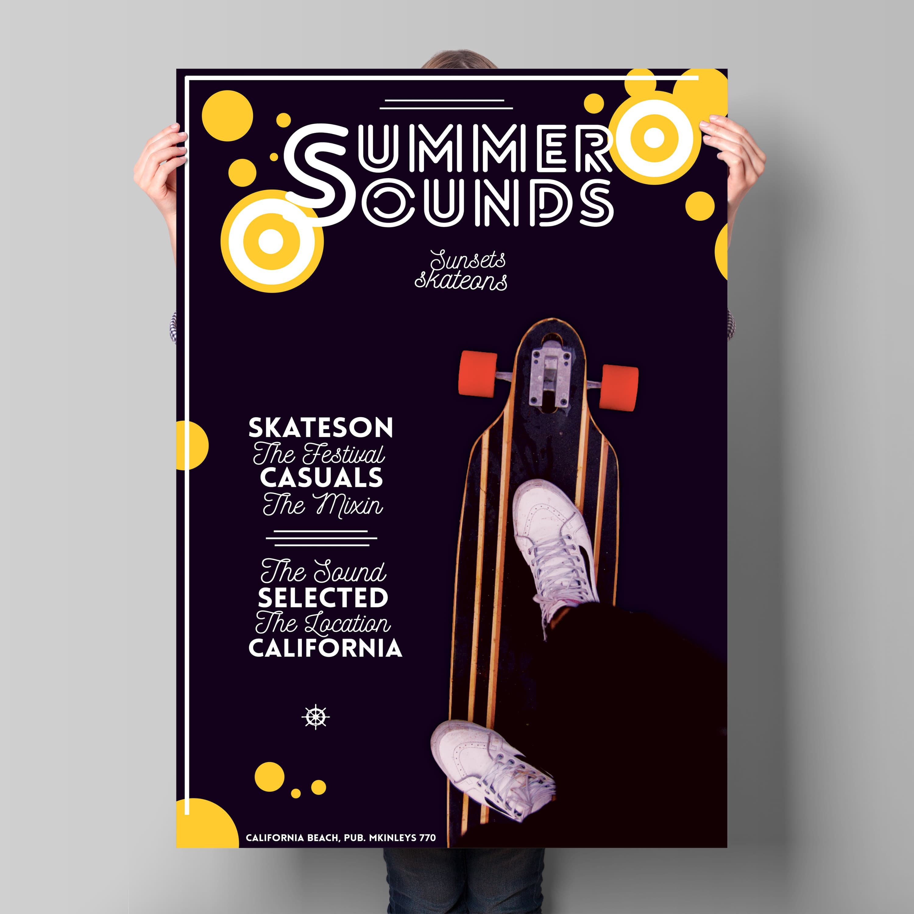 summerboard-sounds-poster-min