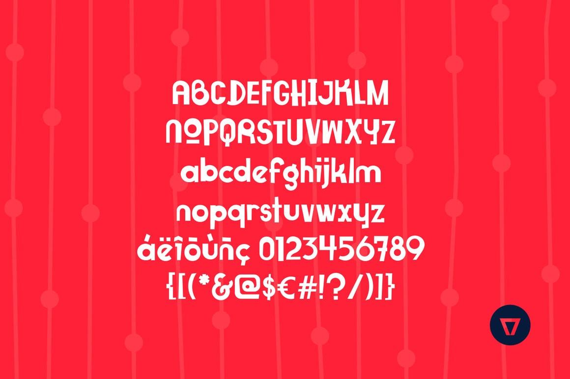 superfruit-font-min