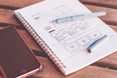 the-best-tools-for-web-and-app-prototyping-min