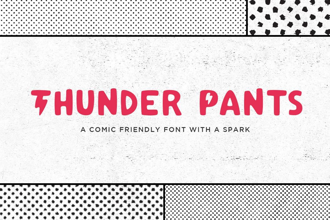 thunder-pants-typeface-min-1