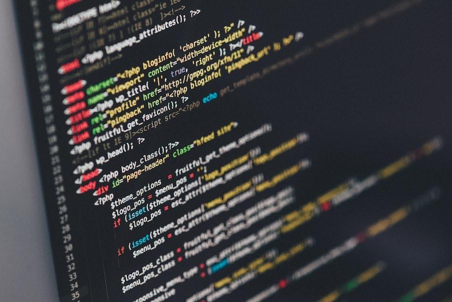 optimize-your-website-min