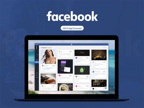 facebook-osx-design-concept-580x435