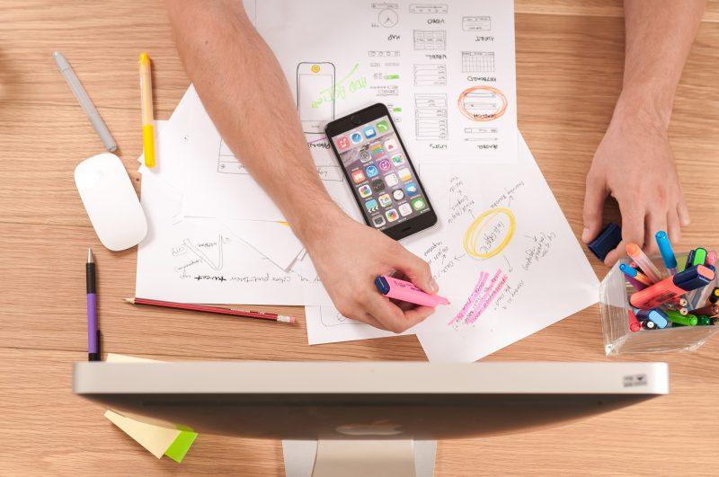 list building  internet marketing list  build a list  how to build a list  affiliate marketing  internet marketing photo-1432888498266-38ffec3eaf0a
