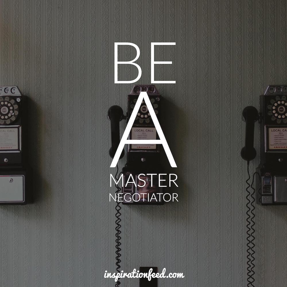 be-a-master-negotiator