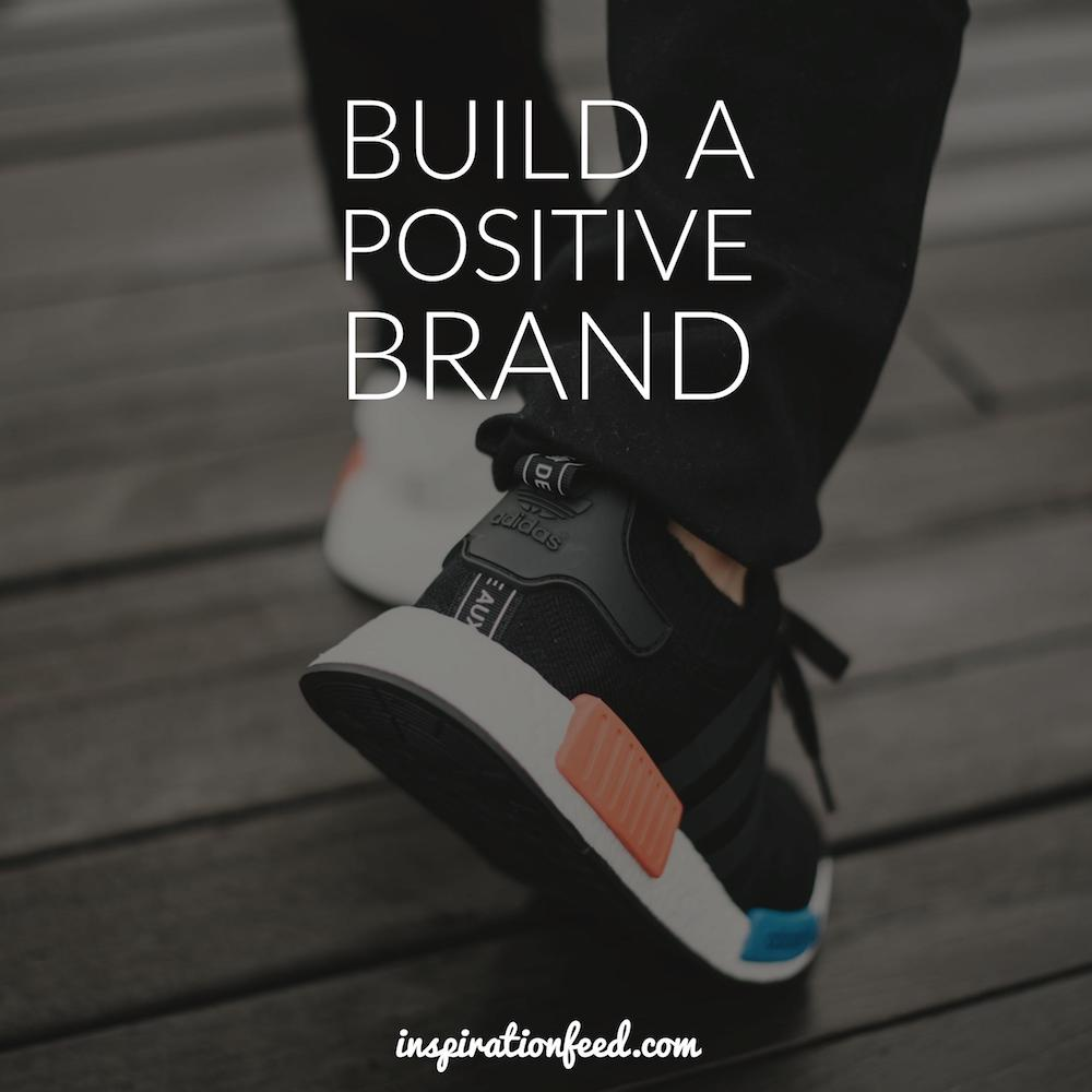 build-a-positive-brand