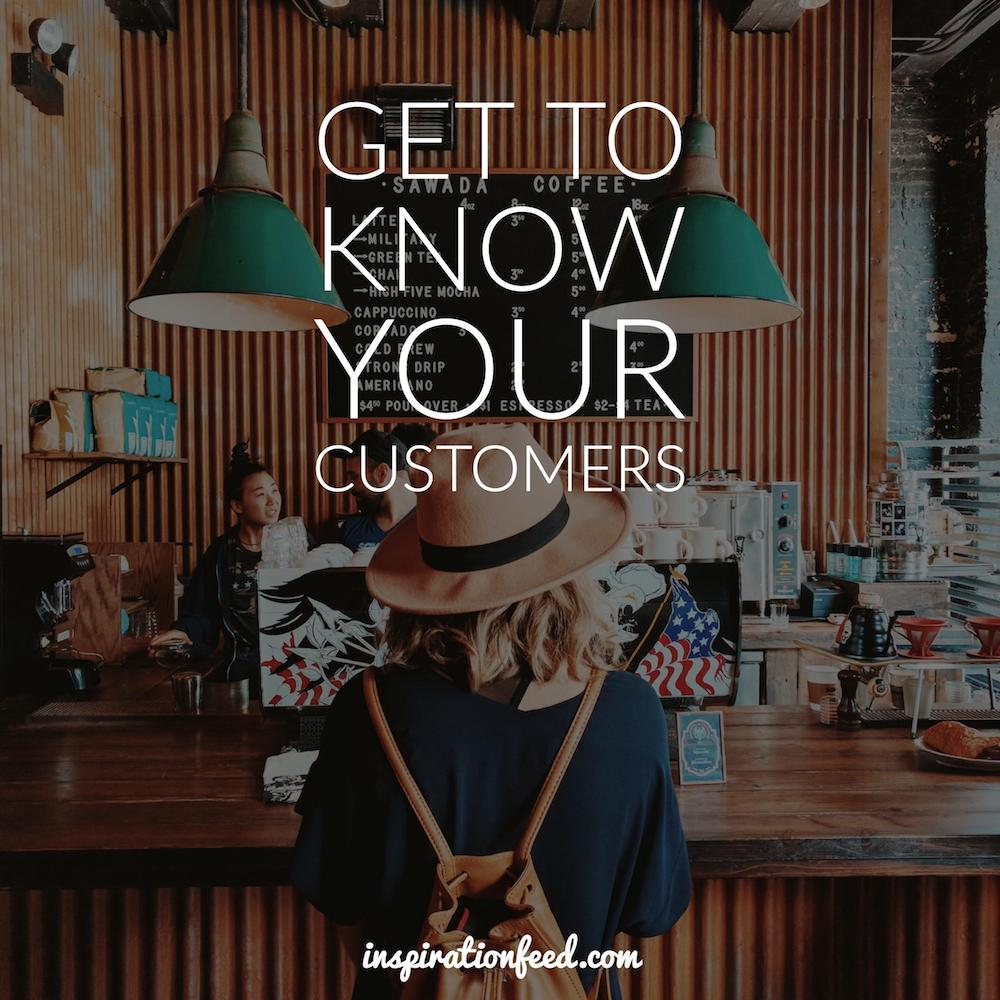 get-to-know-your-customers
