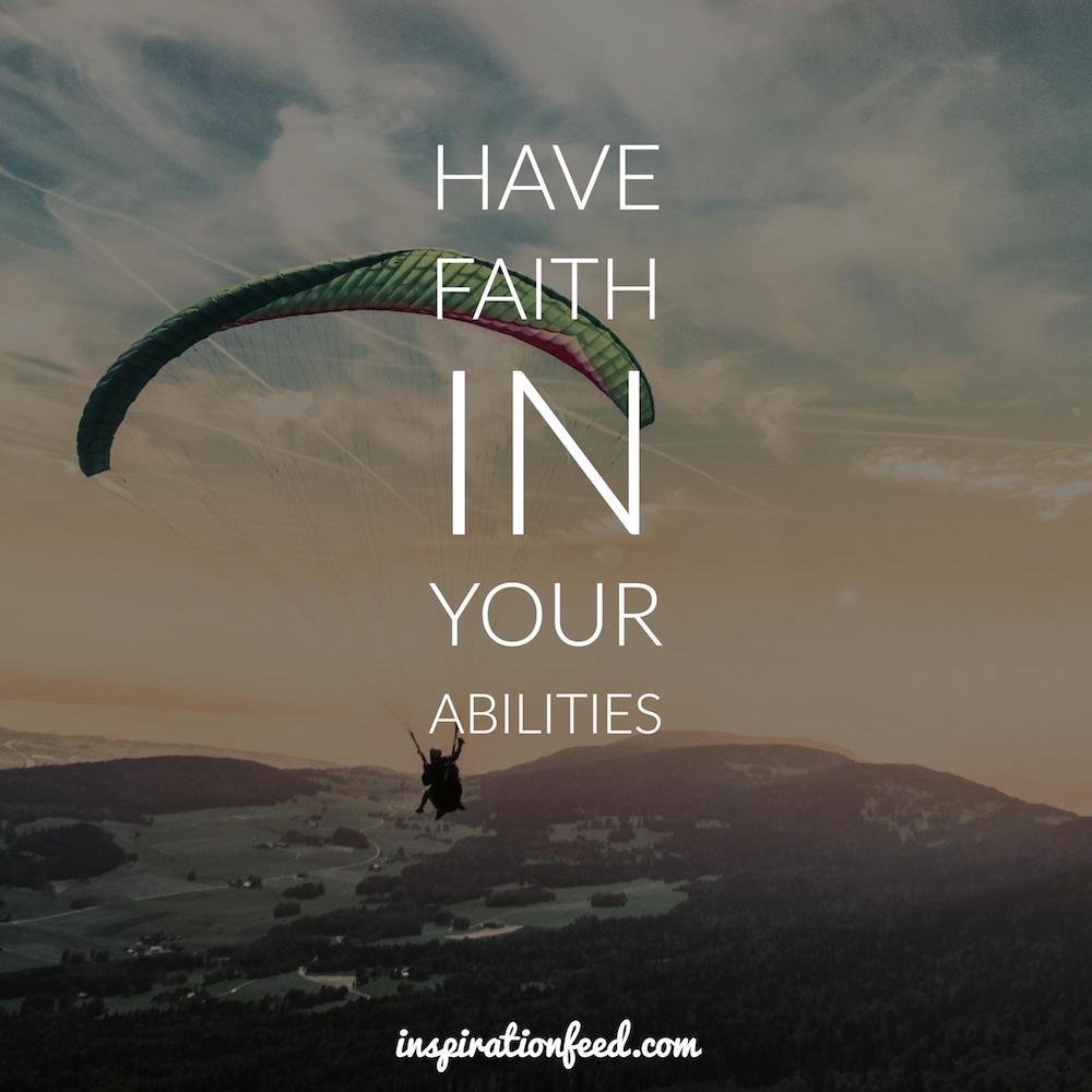 have-faith-in-your-abilities