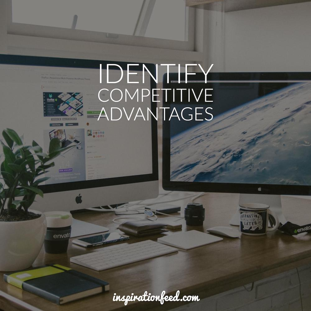 identify-competitive-advantages