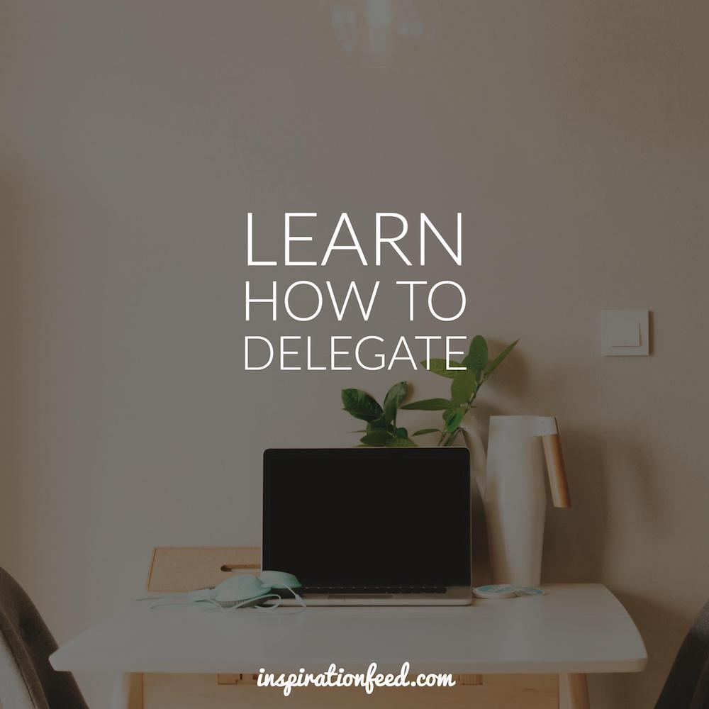 learn-how-to-delegate