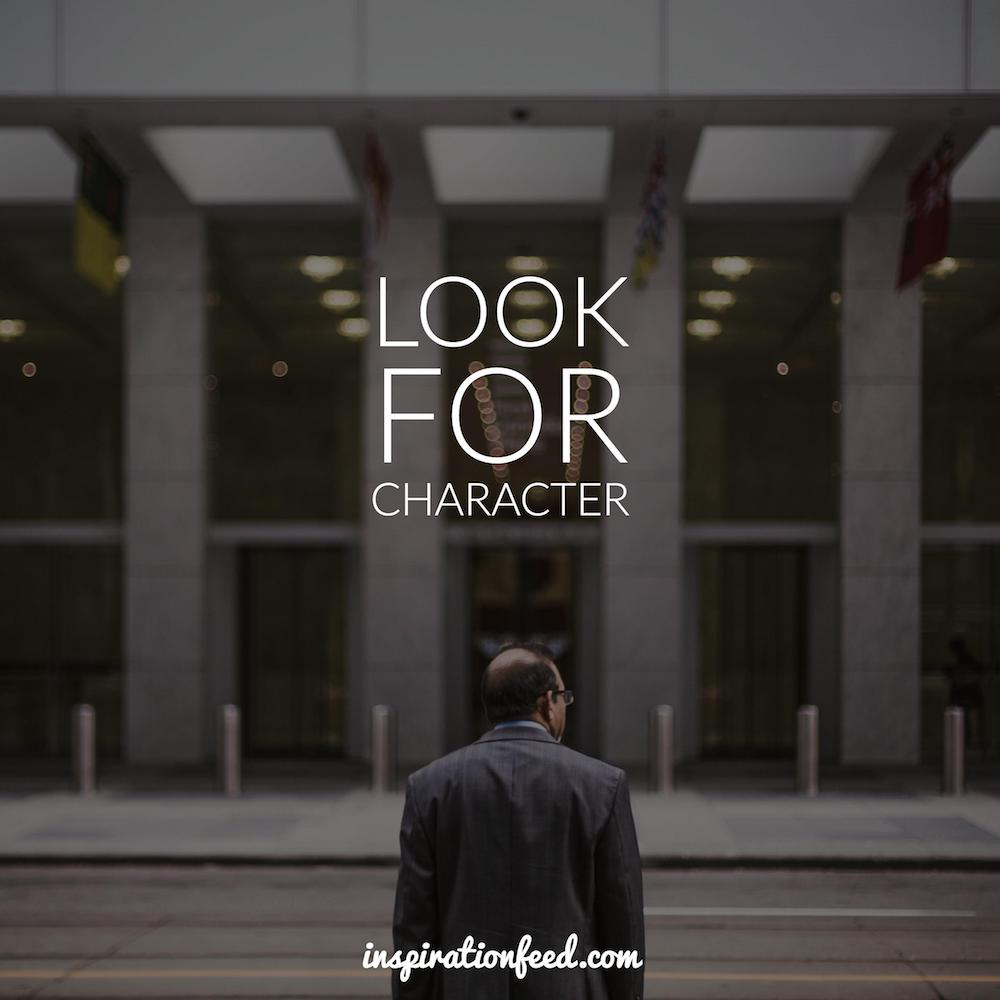 look-for-character