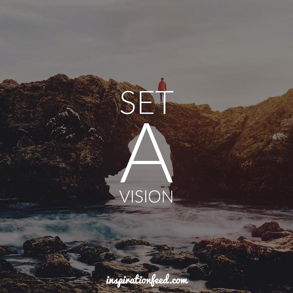 set-a-vision