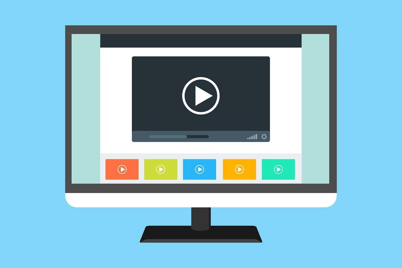 webinars-best-content-types