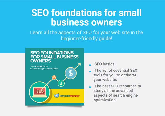 seo-foundations-for-small-business-owners