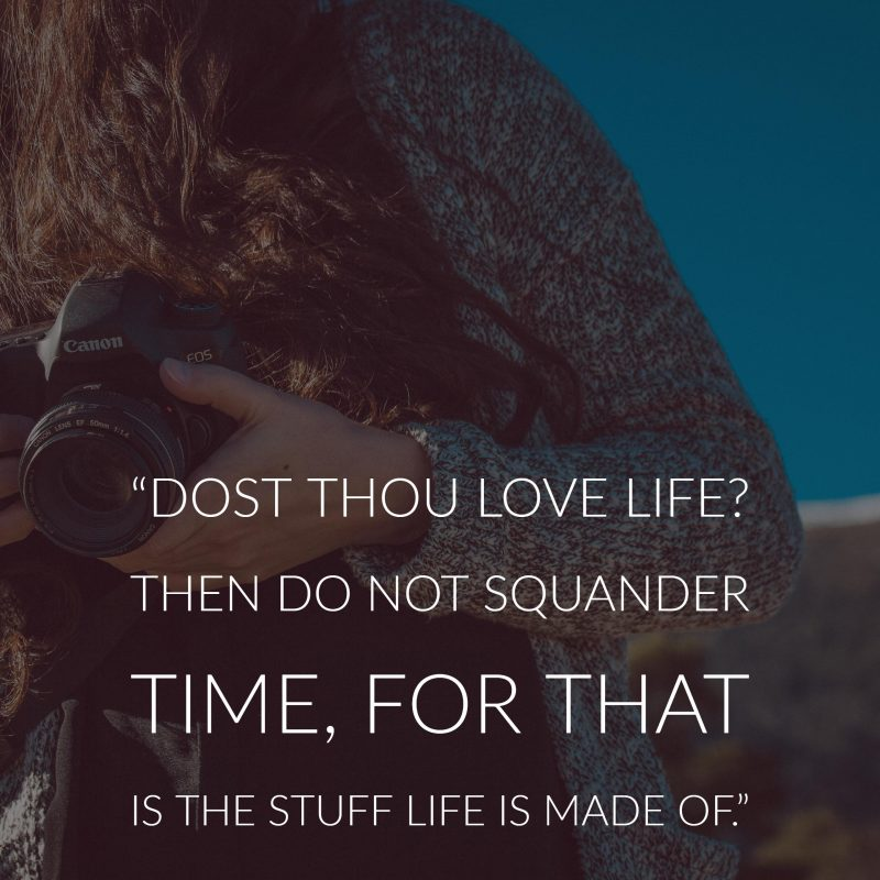 40 Inspirational Quotes About Life and Love Inspirationfeed - Part 2