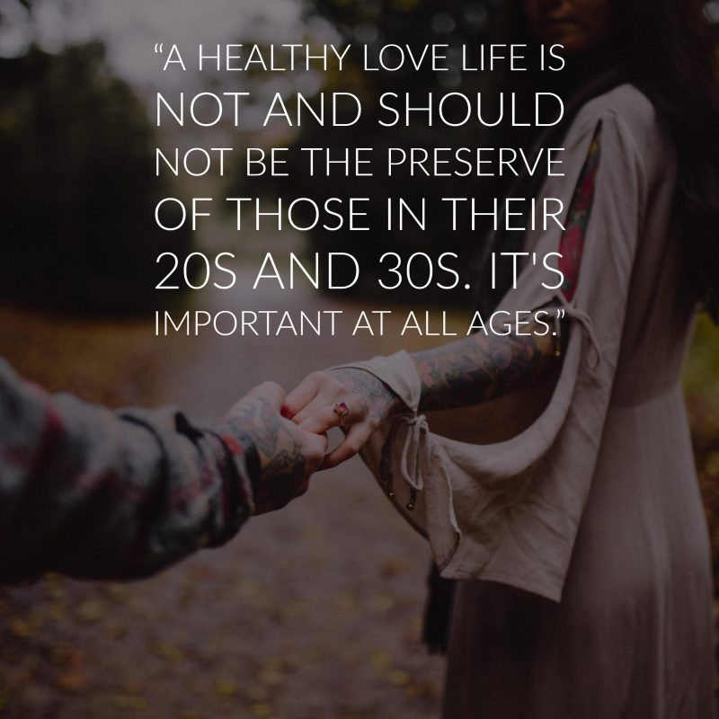 40 Quotes About Love : 40 Inspirational Quotes About Life and Love Inspirationfeed - Part 3