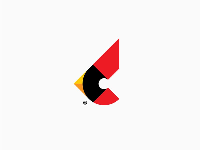 Bank & Finance Logo Designs
