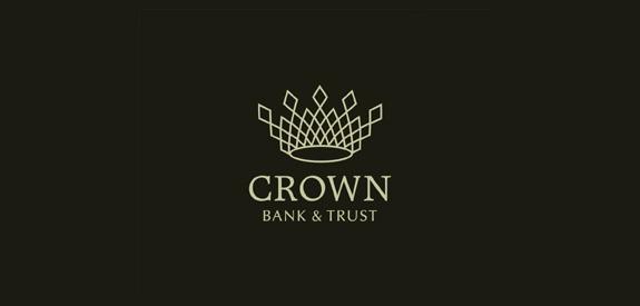 Bank and Finance Logo Designs